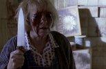 Восставший из ада 5: Преисподняя (2000) BDRip