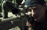 Снайпер (2014) HDRip