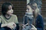 Комната бабочек (2012) DVDRip
