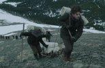 Клондайк (1 сезон) WEB-DLRip
