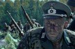 Служу Советскому Союзу! (2012) DVDRip