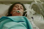 Доктор-чужестранец (2014) HDTVRip