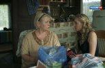 Сестра моя, любовь (2014) HDTVRip