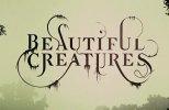 Прекрасные создания (2013) HDRip