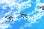Благородный Звездный Отряд (2013) HDTVRip