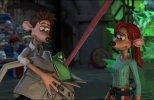 Смывайся (2006) HDTVRip