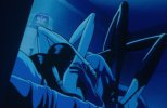 Город чудищ (1987) DVDRip