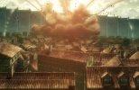 Вторжение гигантов (2013) BDRip