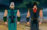 Кулак Северной Звезды - Фильм (1986) DVD5
