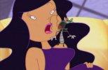 Огги и тараканы (1, 2 сезон) DVDRip
