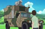 Летние войны (2009) BDRip