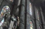 Последняя фантазия 7: Дети пришествия (2005) DVDRip