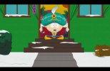 Южный Парк: Воображляндия (2008) DVDRip
