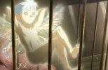 Берсерк. Золотой век: Фильм 2. Битва за Долдрей (2012) BDRip 1080p