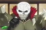 Ускоренный мир OVA (2012) BDRip 720p