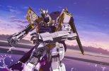 Код Гиас: Отступник Акито OVA (2012) BDRip