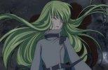 Код Гиас: Черное восстание OVA 1 (2008) DVDRip