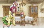 Код Гиас: Нанали в Стране Чудес OVA (2012) BDRip
