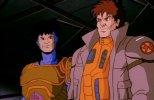 Космические спасатели лейтенанта Марша (2 сезон) WEBRip