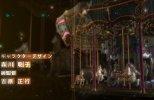 Восточный Эдем Фильм 2: Потерянный Рай (2009)