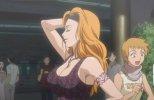 Блич: Безумие Заточённого Меча OVA 2 (2006) DVDRip