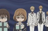 Рыцарь-вампир: Виновный (2 сезон) DTVRip