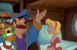 Том и Джерри: Фильм (1992) DVDRip