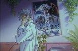 Магазинчик ужасов (1999) DVDRip