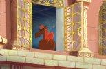 Три богатыря и Шамаханская царица (2010) HDRip