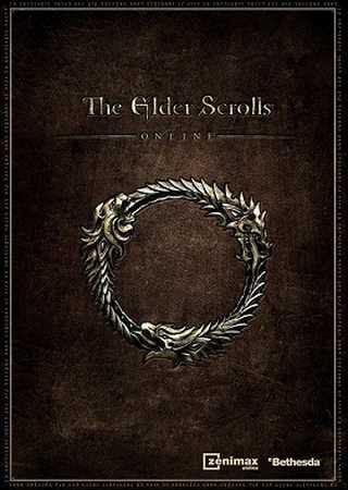 The Elder Scrolls online (2014) Скачать Торрент