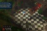 Magicka 2 [v 1.2.1.0] (2015) RePack от R.G. Механики