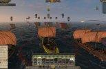 Total War: ATTILA [Update 6 + DLCs] (2015) RePack от xatab
