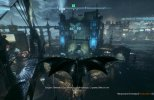 Batman: Arkham Knight - Premium Edition (2015) RePack от xatab
