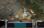 StarCraft 2: Legacy of the Void (2015) RePack от xatab