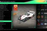Project CARS [Update 17 + DLC's] (2015) RePack от R.G. Catalyst