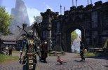 The Elder Scrolls online (2014)