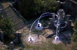 Pillars of Eternity: Champion Edition [v 3.02.1008] (2015) Steam-Rip от Let'sPlay