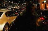 Ночной беглец (2015) HDRip
