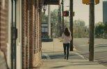 Бумажные города (2015) BDRip