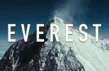 Эверест (2015) HDRip