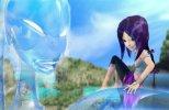Волшебная страна чудес (2014) Web-DLRip