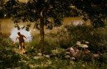 Две женщины (2014) WEB-DLRip 720p