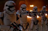 Звёздные войны: Пробуждение силы (2015) BDRip