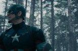 Мстители: Эра Альтрона (2015) BDRip