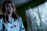 Моя девушка – зомби (2014) HDRip